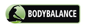 Funbody_Cours_Bodybalance
