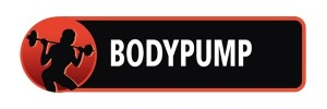 Funbody_cours_Bodypump_2013